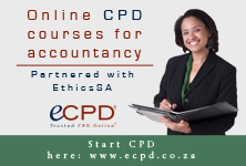 online cpd